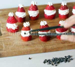 strawberries-and-cream-08