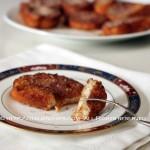 Brazilian Christmas French Toast – Rabanadas
