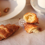 Super Easy Croissant Recipe