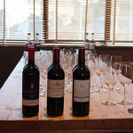 Chianti – The Mazzei Winery