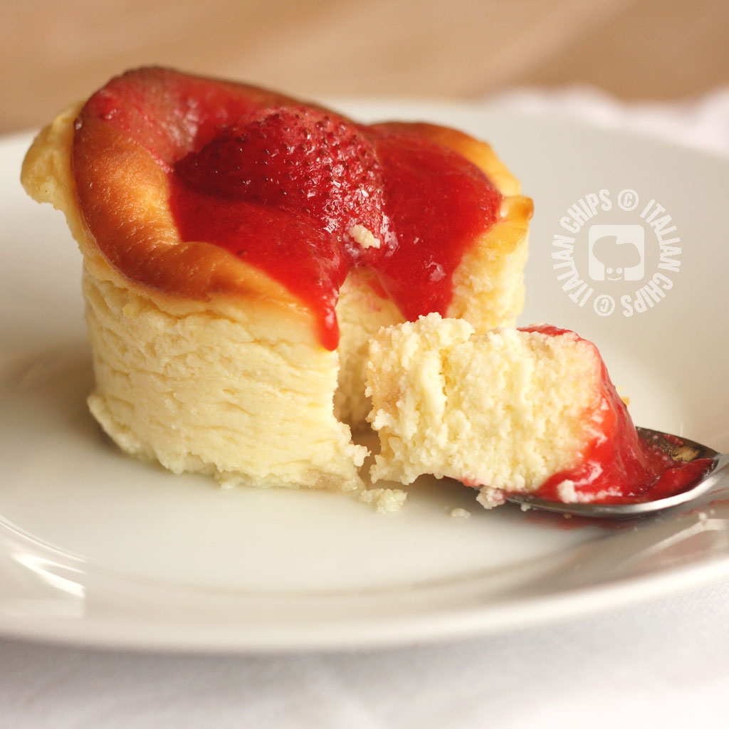 ricotta cheesecake simple ricotta cheesecake zia donataas ricotta ...